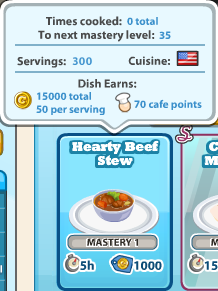 File:Heartybeefstew.png