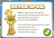 Cafe-world-no-spoil-genie-info