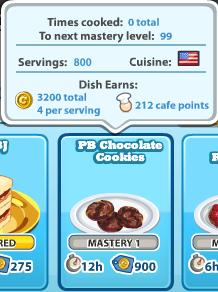Pbchocolatecookies