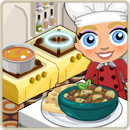 Taste test lavish lamb curry
