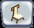 Aegean Chair