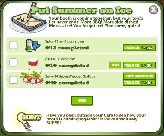 File:Putsummeronice.png
