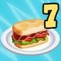 File:Sandwichcountergoalicon7.png