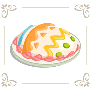 File:Egg-hunt-carrot-cake.png
