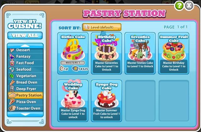 File:Pastrycookbook.png