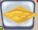 Golden Goo Floor