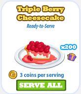 TripleBerryCheesecake-GiftBox
