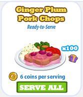 GingerPlumPorkChops-GiftBox