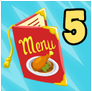 File:Remy'sMenuGoal5.png