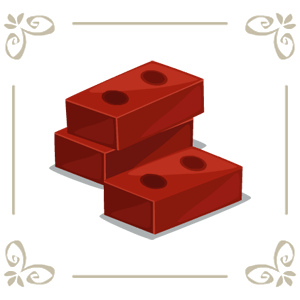 File:Bricksitem.png