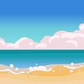 Sandcastlecreationhelpfriend
