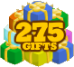 275gifts