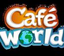 Cafe World Wiki