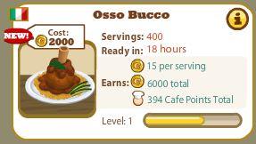 OssoBucco-Cookbook