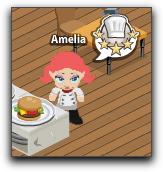 File:Chefscircleamelia.jpg