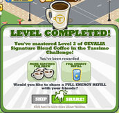 Level2GSBC