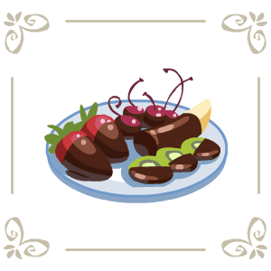 File:Chocolatedippedfruitwhitebg.png