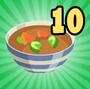Soup'sOn!10