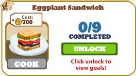 ES-cooklocked
