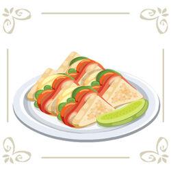 Clubhousesandwich