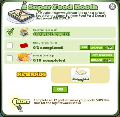 File:Superfoodboothgoal.png