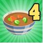Soup'sOn!4