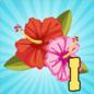 File:Aloha,joeandlisagoal1.png