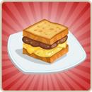 BreakfastSandwich-TT-PD