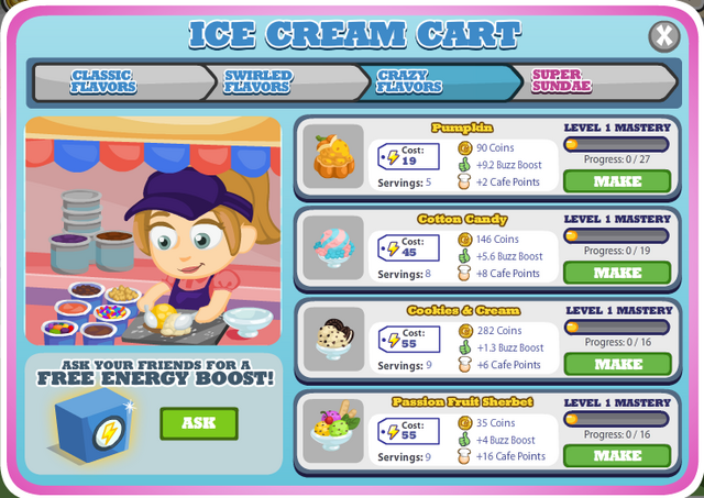 File:Icecreamcart4.png