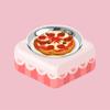 File:MeatCraver'sPizza-ServingDish.jpg