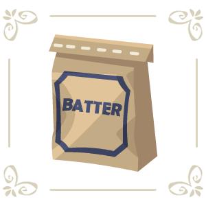 File:Batteritem.png