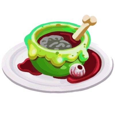 Monkey stew hd
