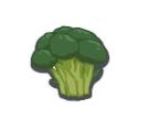 File:Broccoli.png