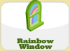 RainbowWindow