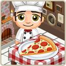 Taste test tonys classic pizza