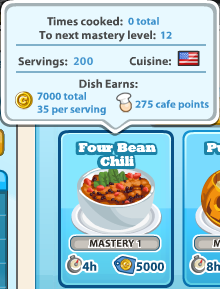 File:Fourbeanchili.png