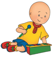 FB,56,40,pasta-resimleri-caillou-oyuncakla-oynuyor-pasta-resimleri
