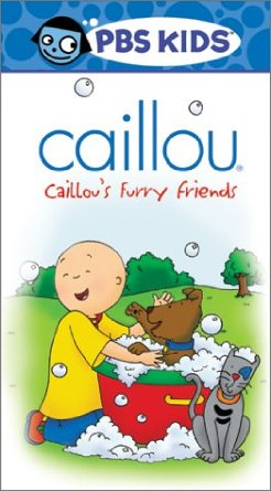 File:CaillouVHS FurryFriends.jpg