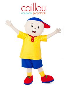File:Caillou Musical Playdate.jpg