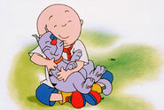 Caillou-pictures-046