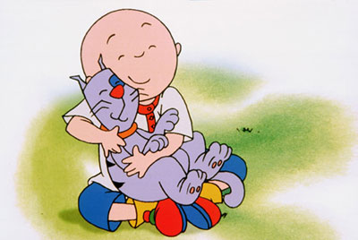 File:Caillou-pictures-046.jpg