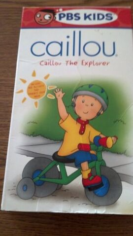 File:CaillouVHS CaillouTheExplorer2004.jpg