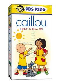File:CaillouVHS IWanttoGrowUp2004Version.jpg