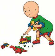 FB,89,67,pasta-resimleri-caillou-oyuncaklariyla-oynuyor-pasta-resimleri