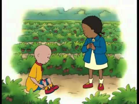 File:Caillou Goes Strawberry Picking.jpg