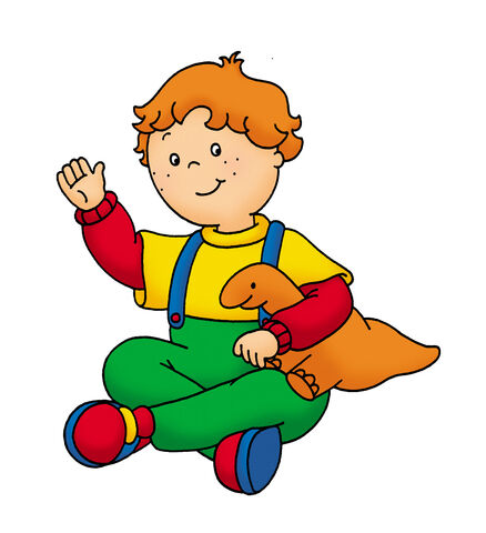 File:Caillou-xl-pictures-18.jpg