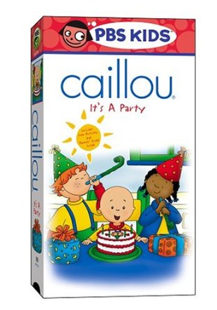 File:CaillouVHS ItsaParty2004.jpg