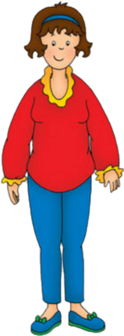 File:Caillou Mommy 1.png