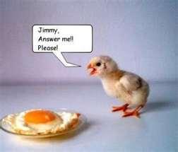 File:Jimmy.jpg