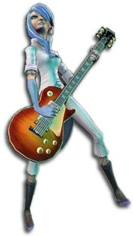 File:Pandora-Guitar-Hero-2-guitar-hero-characters-31242682-300-532.jpg